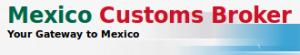 MexicoCustomsBroker