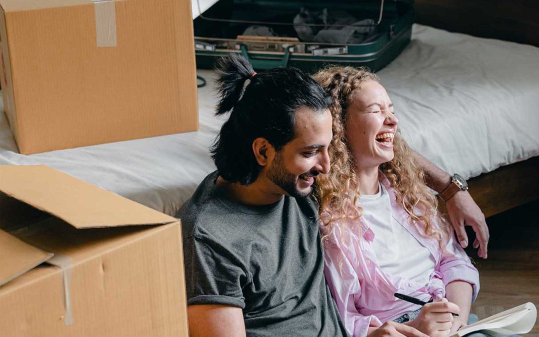 Hassle-Free Moving Day:  How to Accurately Estimate Moving Costs