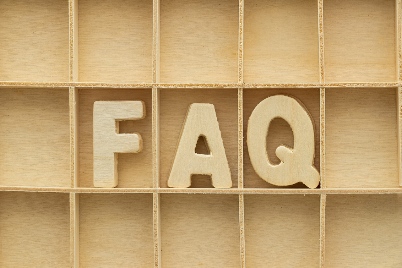 Here are a few FAQs about living in Mexico.